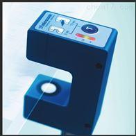 microsonic  mic+25/D/TC/E德国microsonic超声波传感器