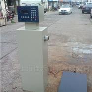 液体定量充装气体秤,液化气站自动灌装秤