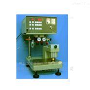 日本原装进口旭精工透气仪EG01-55-1MR