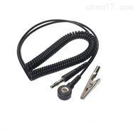 订货号:2101.780.3warmbier静电腕带ESD螺旋线2101.780.3