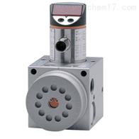 PS7570德国易福门IFM压力传感器