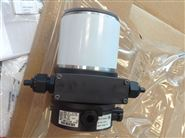 Burkert控制器|调节器配Burkert卫生过程阀