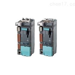 安庆西门子变频器代理商