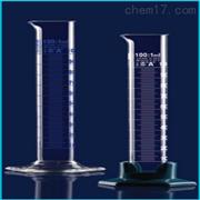 玻璃刻度量筒