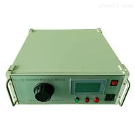 ZJ-SY2000剩余电压测量仪