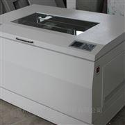 SKY-211D大容量全溫恒溫培養搖床