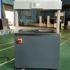 RCT-10玻璃输液瓶冷热冲击测试仪