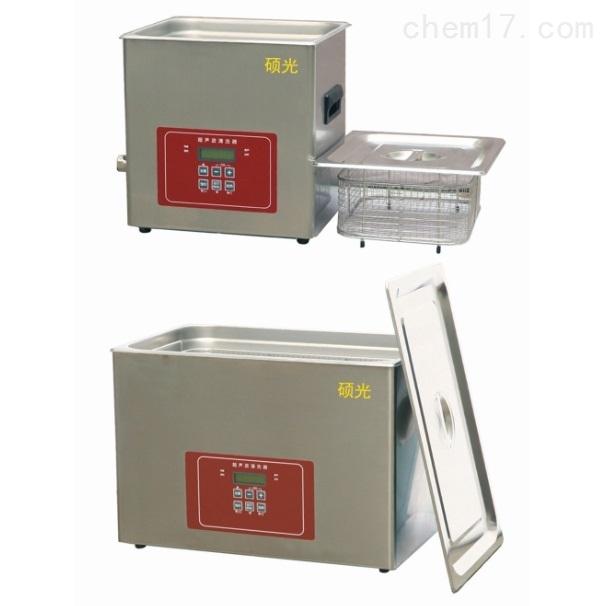 AE 1021-智能超聲波清洗器