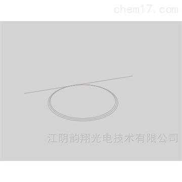 光纖光柵2