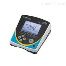 优特水质分析Eutech  多参数测量仪