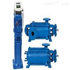 MKF1-KW2-20036 428供应VOGEL润滑泵