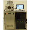 NEE-4000(A)全自动电子束蒸发系统