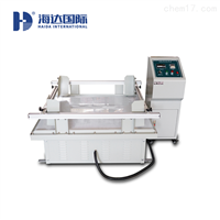 HD-521-1震动测试仪优质服务