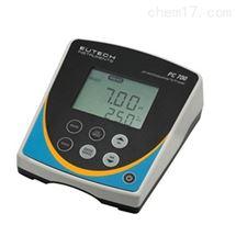 优特水质分析多参数测量仪