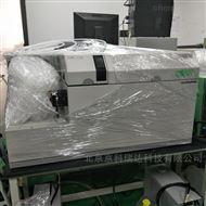 ICP-MS/MS7500二手安捷倫ICP-MS電感耦合等離子體質譜