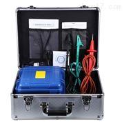 智能双显绝缘电阻测试仪承试资质