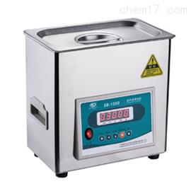 SB-120D5L超声波清洗机
