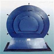 硅芯管冷弯曲半径检测仪性能特点