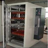 试验箱现货出售温湿度试验室