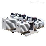 真空泵/四级承修资质