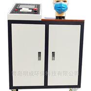 LB-3308KOU罩呼吸阻力检测仪自产现货