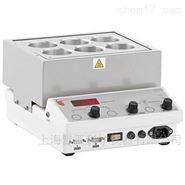 Electrothermal STEM RS600 6位反应工作站