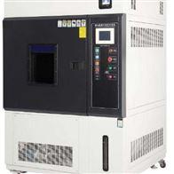 KQSN-SC-500L长沙砂尘试验箱生产厂家