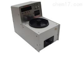 ST-13B电动数粒仪粮油饲料生产*