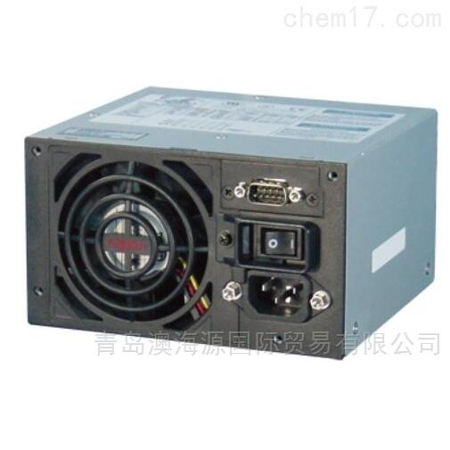eNSP3-200-S10-H1 不间断电源日本nipron
