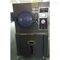科迪生产HAST高温高压加速老化测试箱
