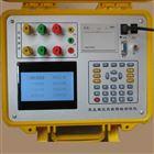 成都锐测承装承修承试变压器空负载特性测试仪单色屏