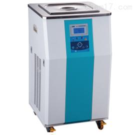 SBL-90DT恒温超声波清洗机