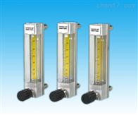 DK系列玻璃转子流量计