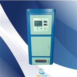 ZJ-DRQ电容器自燃性试验台