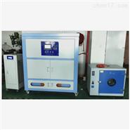 电阻耐久性测试仪