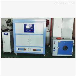 ZJ-DRQ电容器端子间耐压试验装置