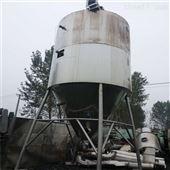 不锈钢现货出售5型喷雾干燥机