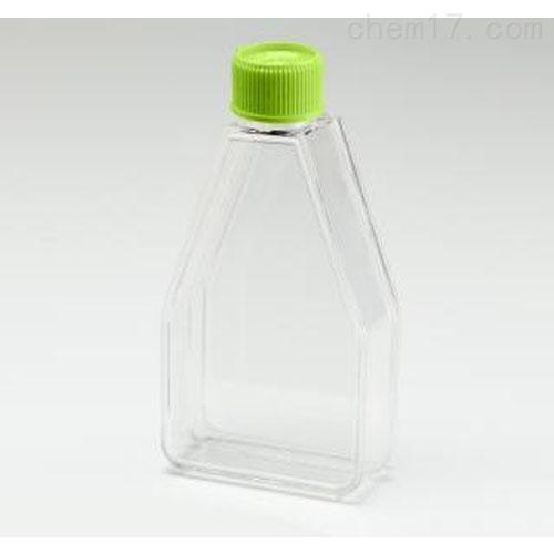 TrueLine  细胞培养瓶