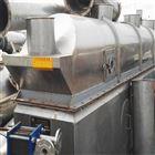 回收化工设备的公司