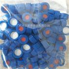 5182-0714样品瓶