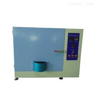 ZJ-ZLQ镇流器热保护式加热试验箱