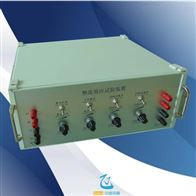 ZJ- ZLQ16整流效应试验电路测试仪