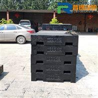 北京配重调试1吨铸铁砝码租赁批发