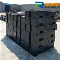 天津1000公斤铸铁砝码厂家