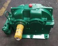 供应:ZDY100-3.15-1双级齿轮减速机