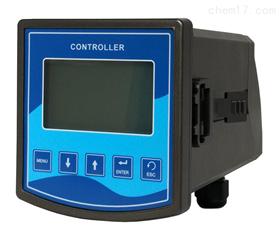 智能水硬度分析仪