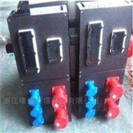 FXX-1K防水防尘防腐动力检修箱