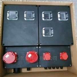 FXX-2K防水防尘防腐动力检修箱