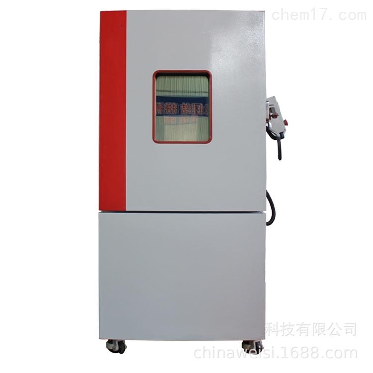 苏州高低温模拟仪器