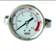 氧吧流量计(用于制氧机/臭氧)
